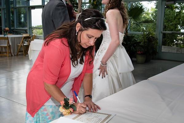 red-butte-gardens-wedding-819187