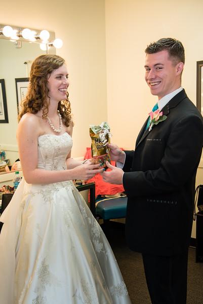 red-butte-gardens-wedding-819134