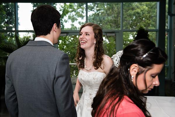 red-butte-gardens-wedding-819188
