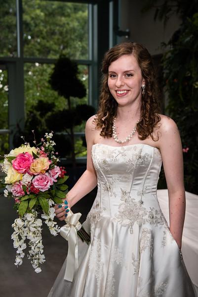 red-butte-gardens-wedding-819196