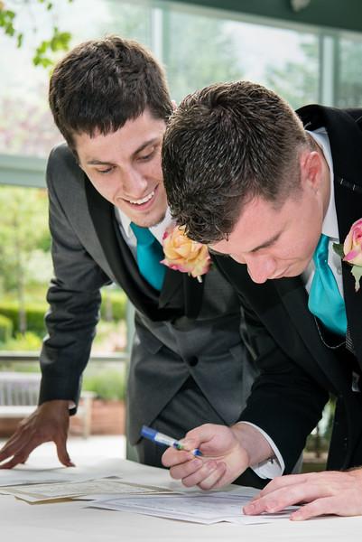 red-butte-gardens-wedding-819210