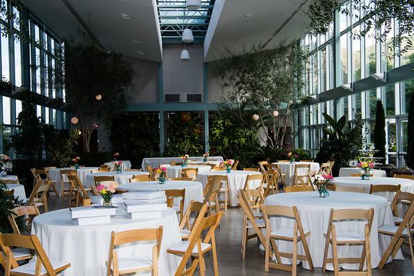 red-butte-gardens-wedding-818991
