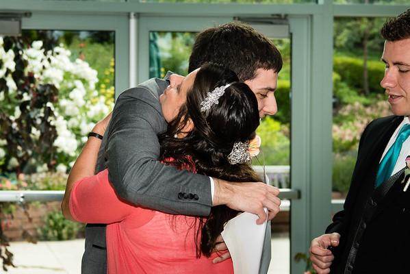 red-butte-gardens-wedding-819216