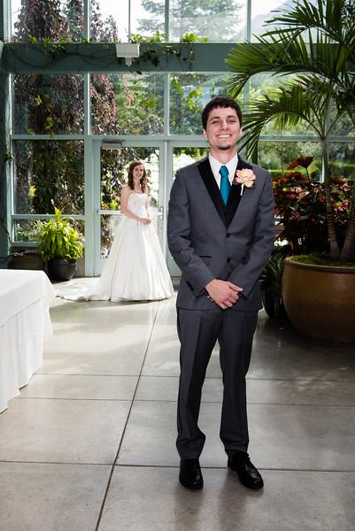 red-butte-gardens-wedding-819144