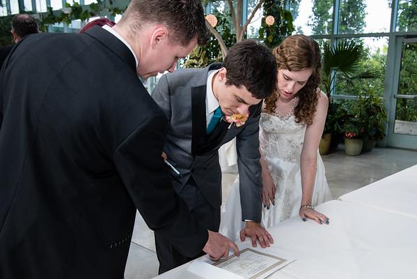 red-butte-gardens-wedding-819169