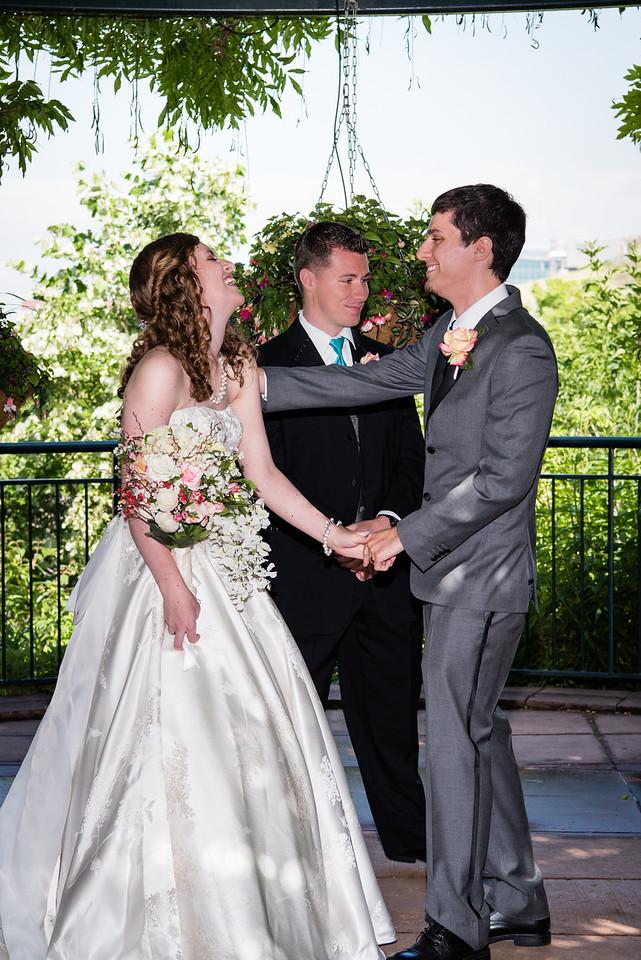 red-butte-gardens-wedding-819314