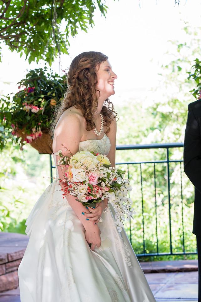 red-butte-gardens-wedding-809190