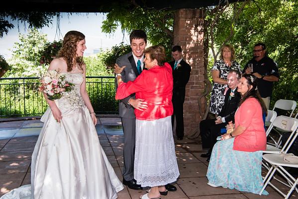 red-butte-gardens-wedding-819334