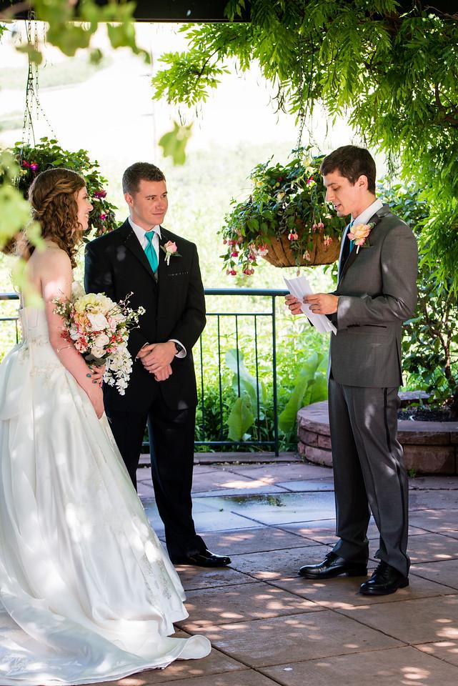 red-butte-gardens-wedding-809196