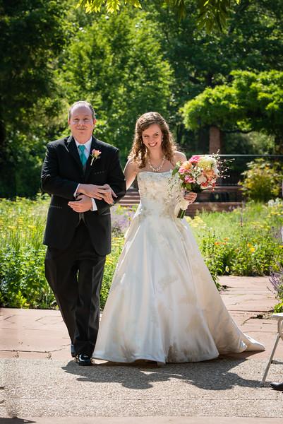 red-butte-gardens-wedding-809168