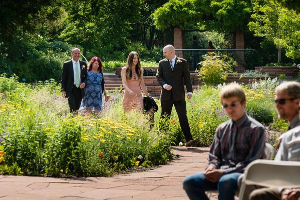 red-butte-gardens-wedding-809122