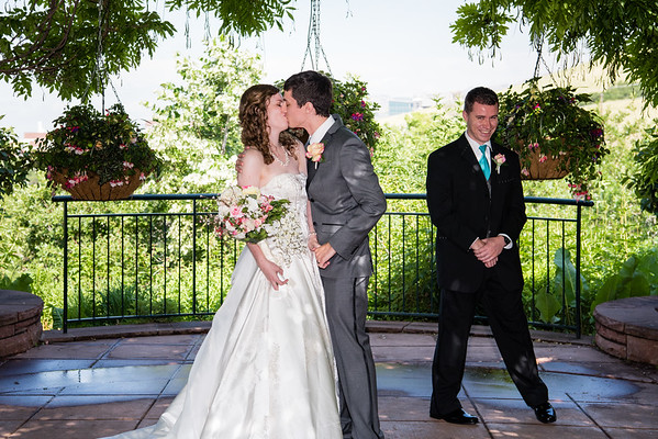 red-butte-gardens-wedding-819317
