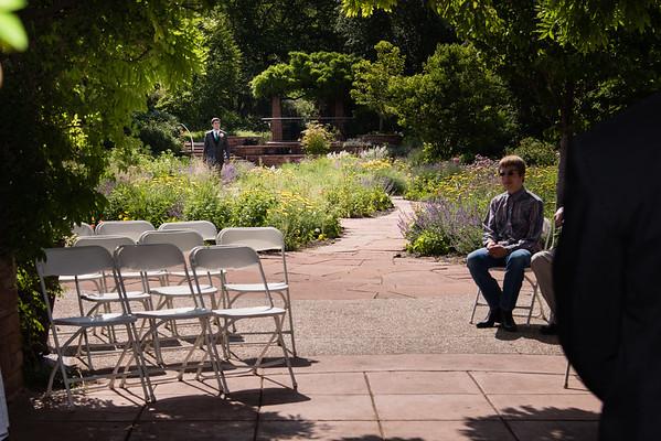 red-butte-gardens-wedding-819283