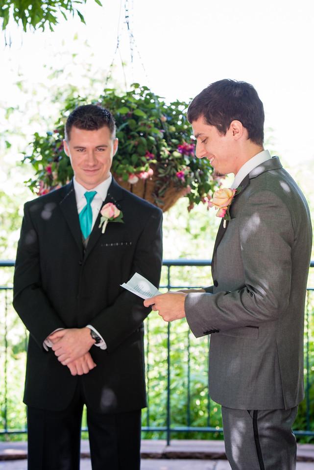 red-butte-gardens-wedding-809189