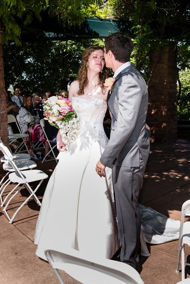 red-butte-gardens-wedding-819340