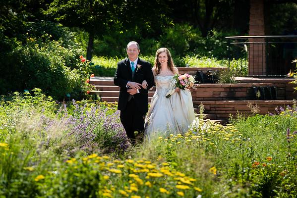 red-butte-gardens-wedding-809154