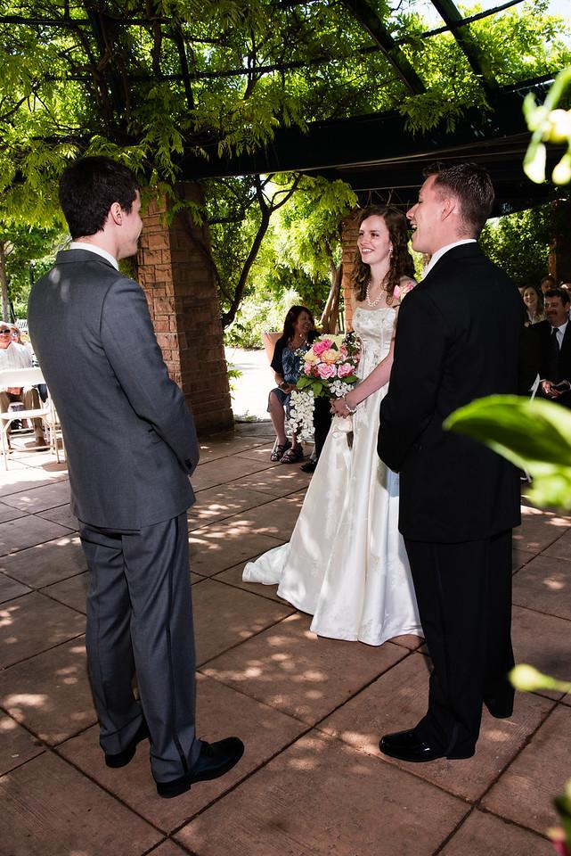 red-butte-gardens-wedding-819301