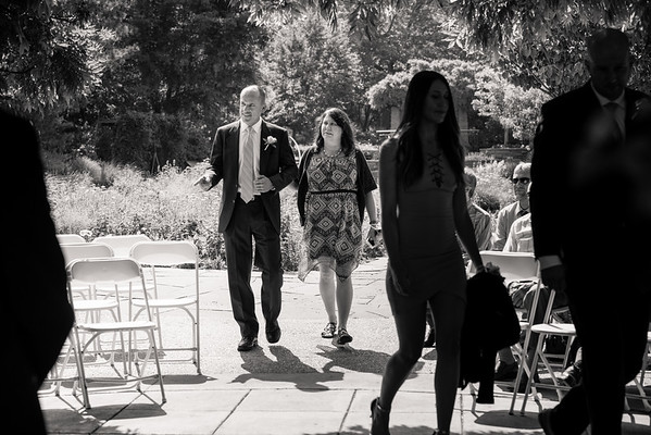 red-butte-gardens-wedding-809129