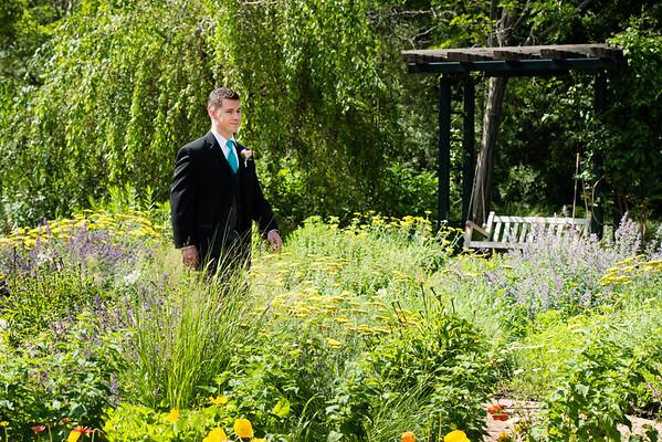 red-butte-gardens-wedding-809119