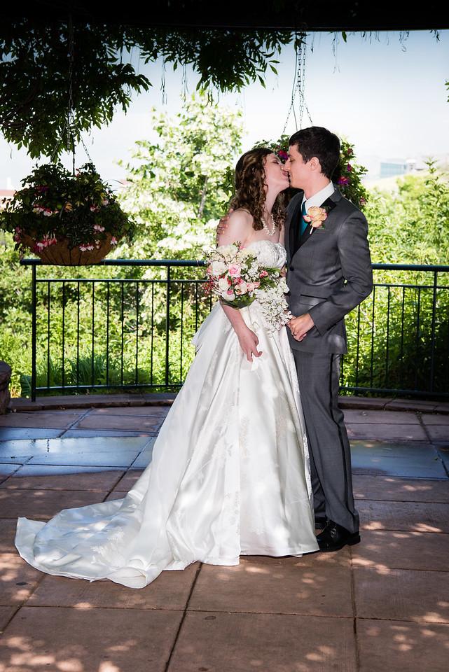 red-butte-gardens-wedding-819321