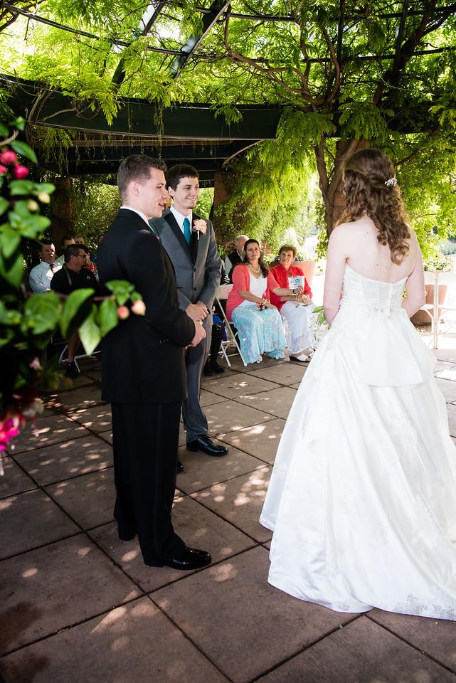 red-butte-gardens-wedding-819295
