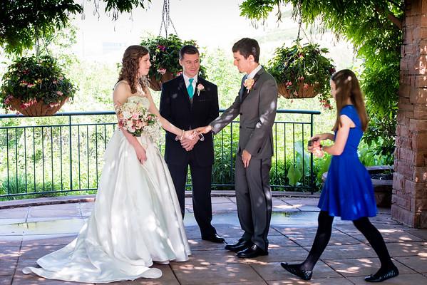 red-butte-gardens-wedding-809219