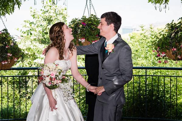 red-butte-gardens-wedding-819315