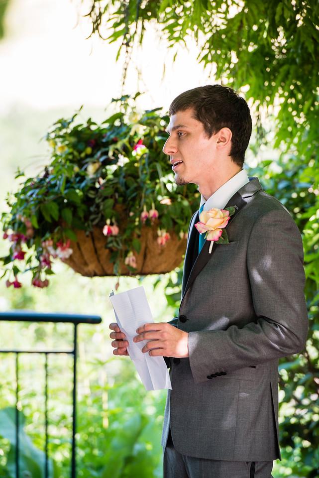 red-butte-gardens-wedding-809200
