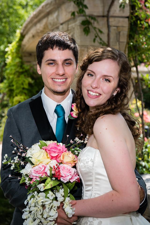 red-butte-gardens-wedding-819546