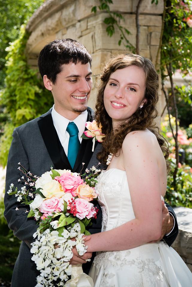 red-butte-gardens-wedding-819552