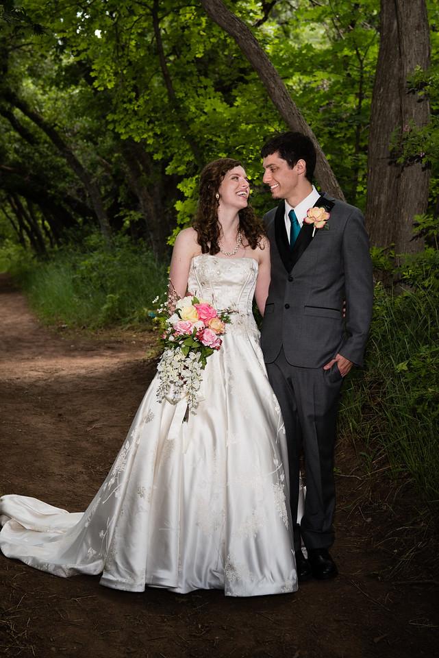 red-butte-gardens-wedding-819581