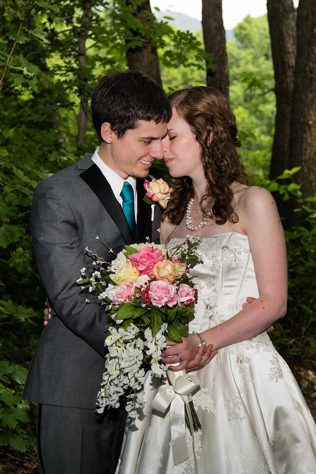 red-butte-gardens-wedding-819595