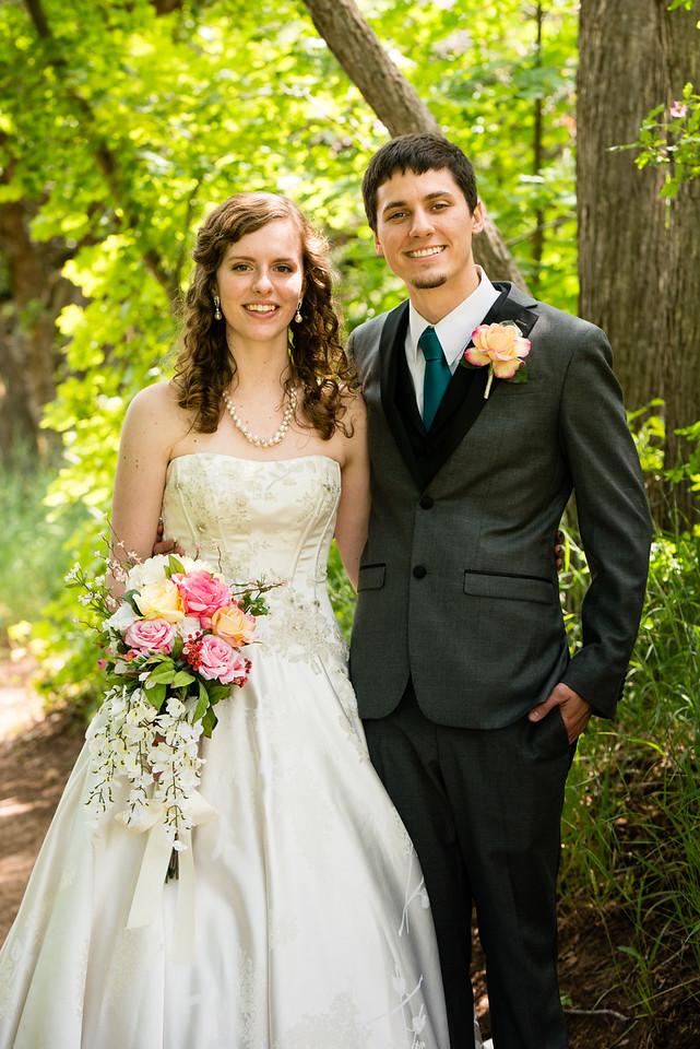 red-butte-gardens-wedding-809236