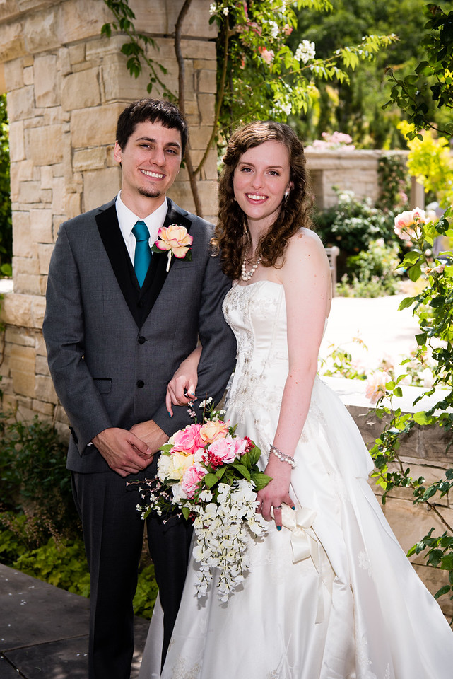 red-butte-gardens-wedding-819531