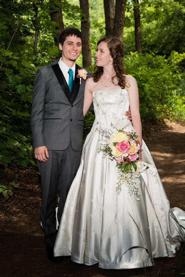 red-butte-gardens-wedding-819584