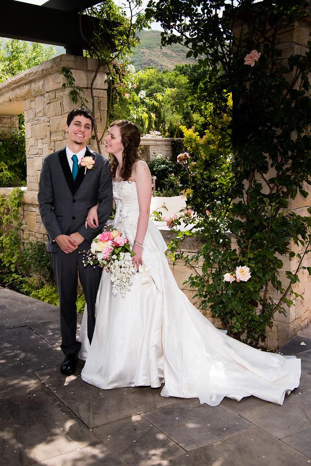 red-butte-gardens-wedding-819524