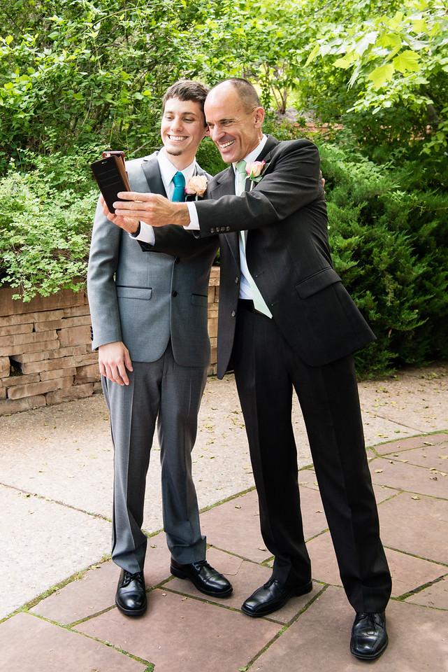 red-butte-gardens-wedding-819481