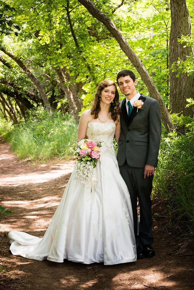 red-butte-gardens-wedding-809223