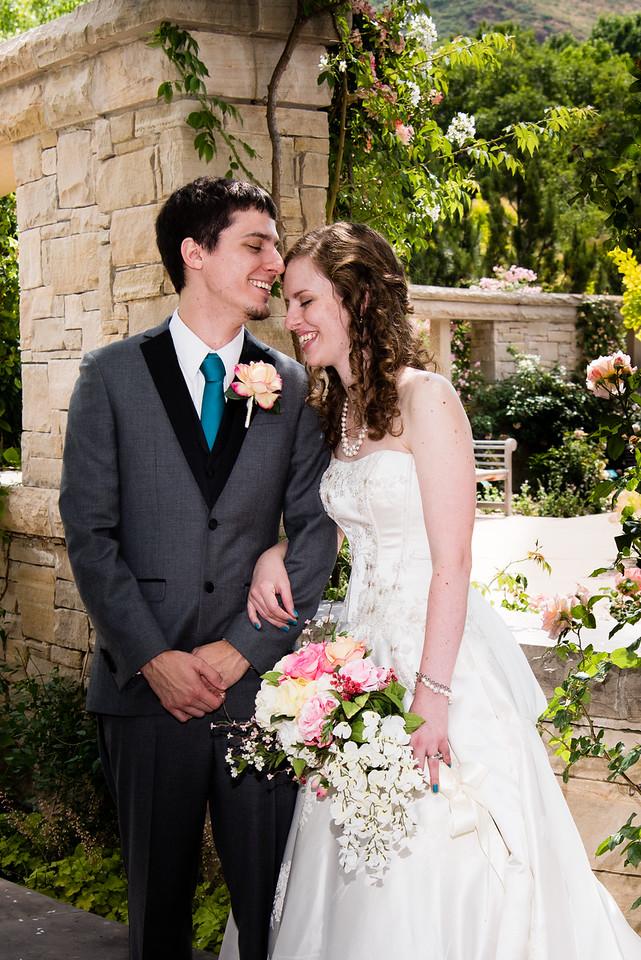 red-butte-gardens-wedding-819528