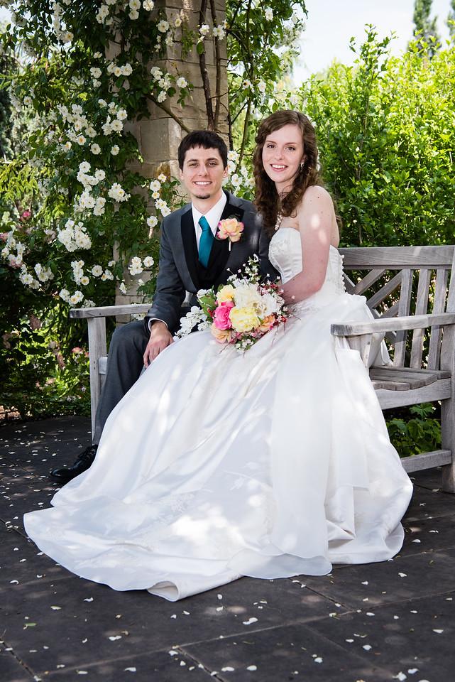 red-butte-gardens-wedding-819624
