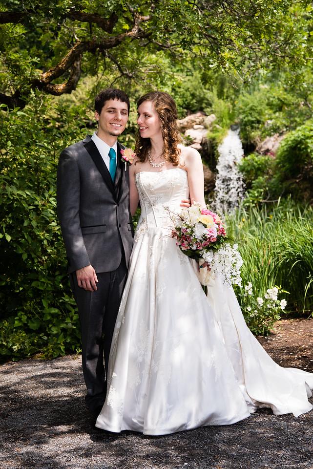 red-butte-gardens-wedding-819608