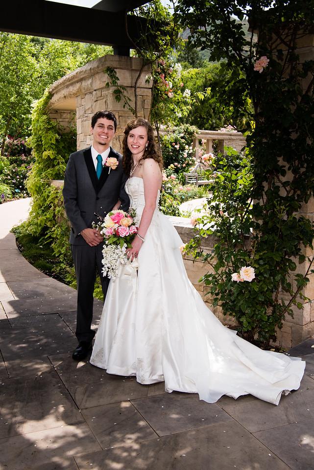 red-butte-gardens-wedding-819508