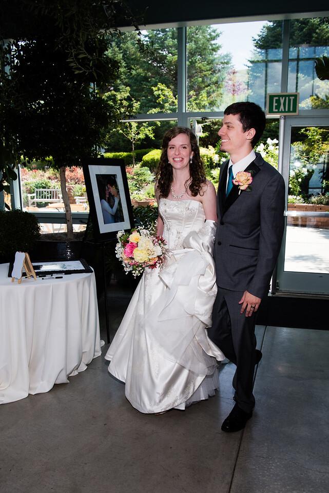 red-butte-gardens-wedding-819637