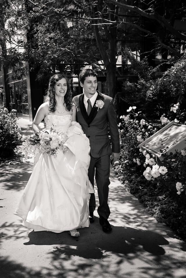 red-butte-gardens-wedding-819632