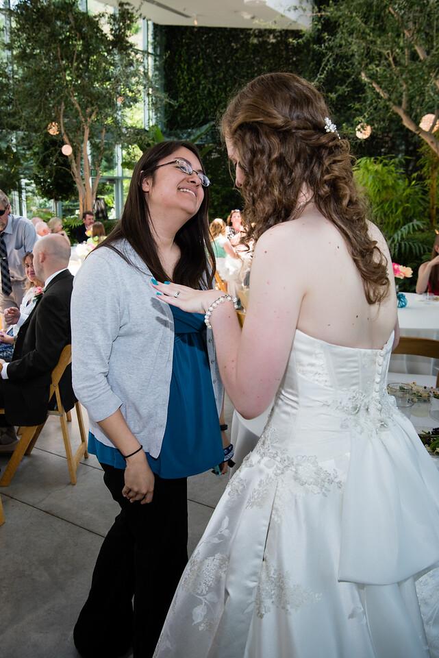 red-butte-gardens-wedding-819705