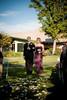 Heather & Ben Ceremony-0010