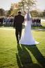 Heather & Ben Ceremony-0014