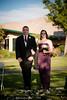 Heather & Ben Ceremony-0009