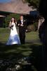 Heather & Ben Ceremony-0017