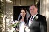 Heather & Ben Ceremony-0013